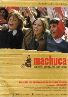 Ver: Machuca (2004)