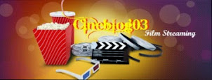 Cineblog03 | Film streaming Gratis online DOWNLOAD