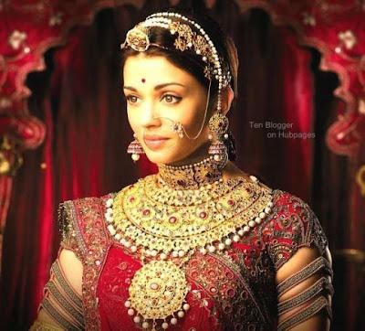 bridal braceletsclass=bridal jewellery