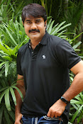 Srikanth gav interview photos-thumbnail-16