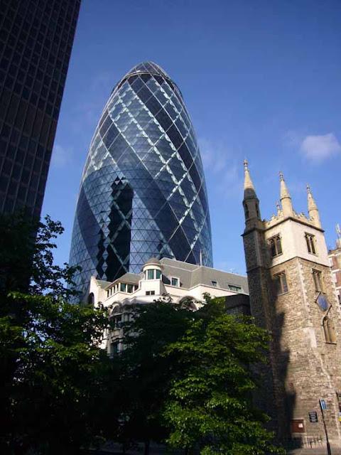 Architecture British5