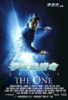 Ver online:El unico (The One) 2001