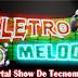Passinho do Romano Feat. Maculele Songs - DalheTaboca