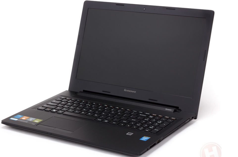 Download Lenovo B460e Bios Drivers