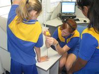 Teaching Strategies - Using Investigation