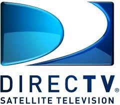 4K TV service, probably reveals a new 24/7 4K channel or two on DIRECTV 4K TV service.