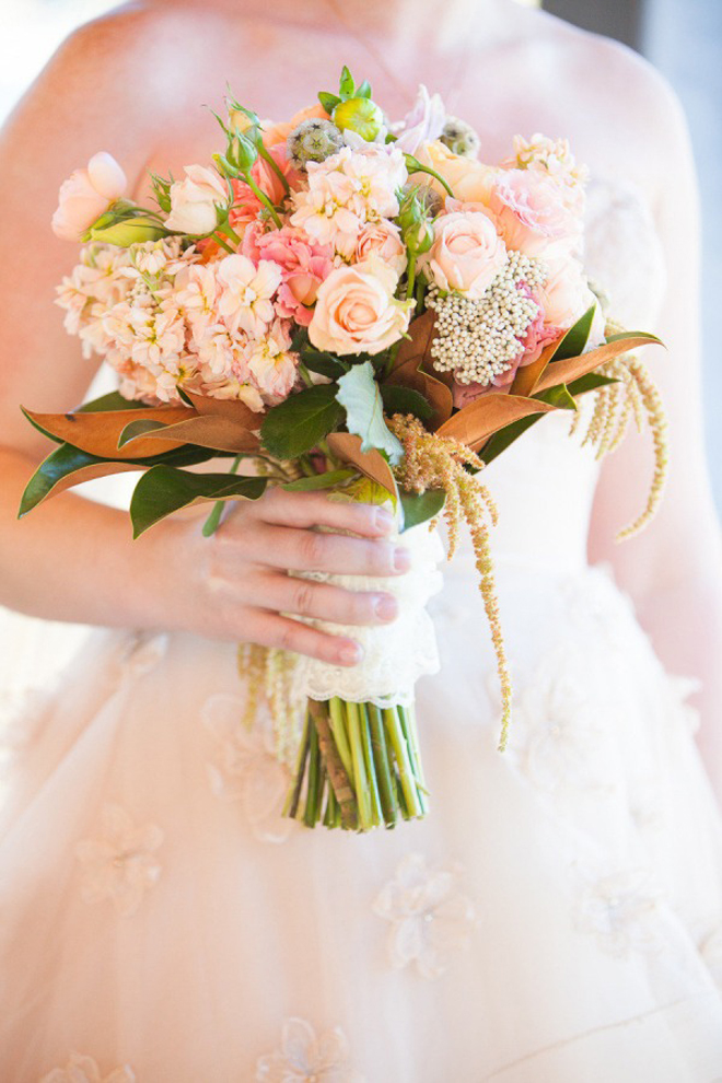 Wedding Flowers Gallery Ideas : Gallery for gt september wedding flowers ideas