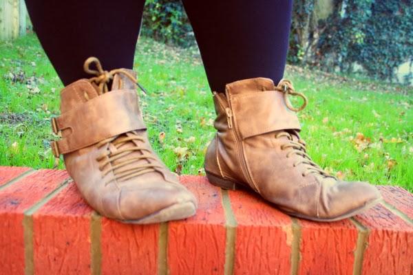 Plus size fashion, Autumn, fashion blog, plus size fashion blog, fashion photography