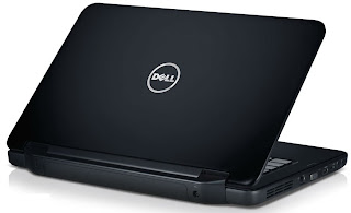Cheap Dell Laptops For Sale Refurbished Computers Uk 2015 | Personal ...
