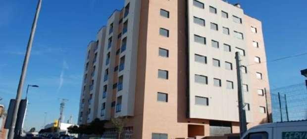 Auvicap rioja adicae acusa a los bancos de estar vendiendo sus pisos hasta un 40 m s caros - Pisos de bancos y cajas ...