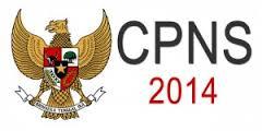 Formasi CPNS Khusus Untuk Lulusan Terbaik/Berprestasi 2014