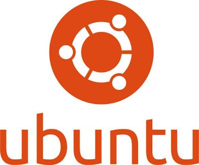 Linux Ubuntu Versi Tebaru Di Tahun 2013