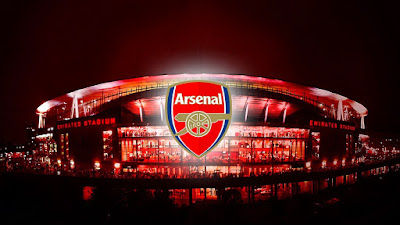 Pertahanan City Lemah, Arsenal Calon Juara