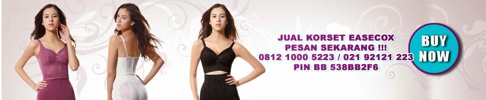 Eascox Indonesia