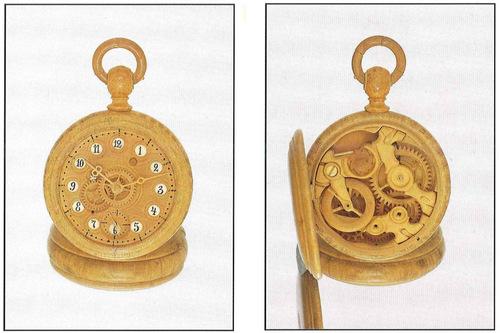 1-M-S-Bronnikoff-Wjatka-Russia-circa-1870-Wooden-watch-001
