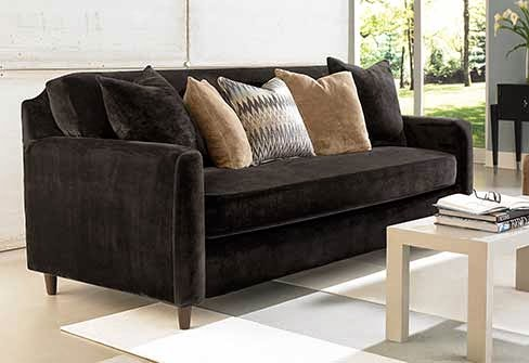 http://www.surefit.net/shop/categories/sofa-loveseat-and-chair-slipcovers-stretch-separate-seat/stretch-plush-two-piece.cfm?sku=40934&stc=0526100001