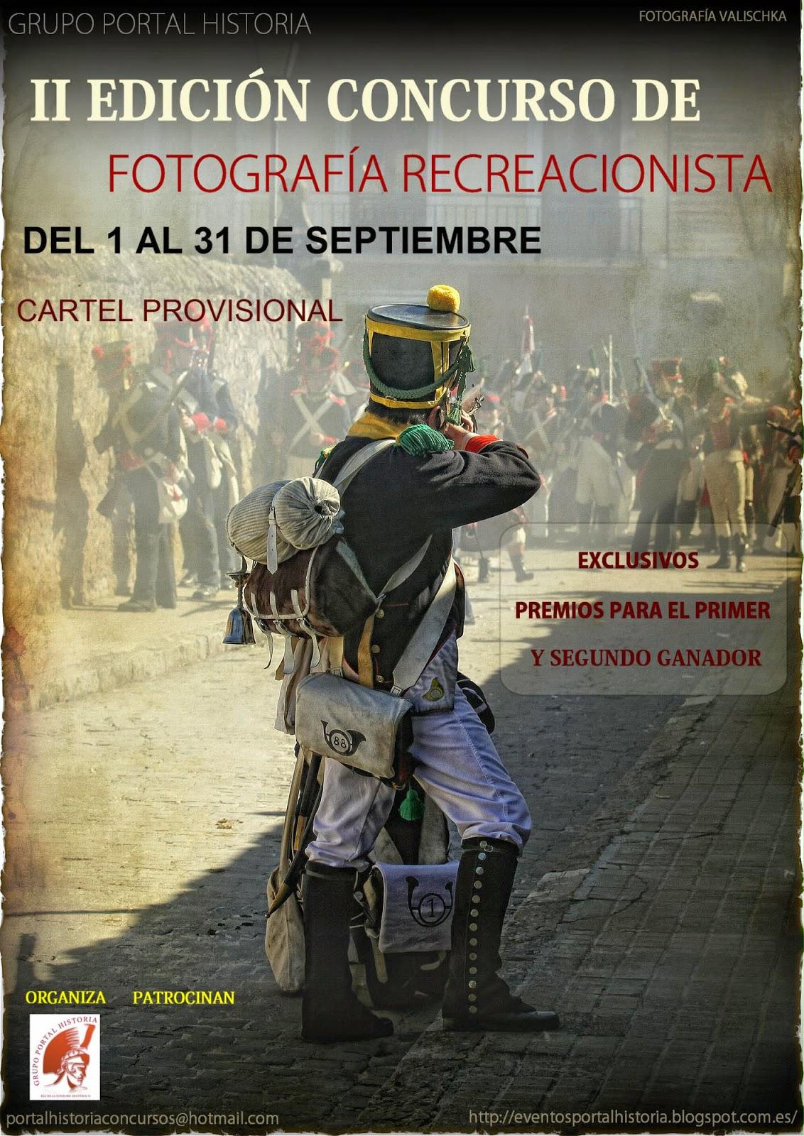 http://eventosportalhistoria.blogspot.com.es/2014/05/ii-edicion-concurso-de-fotografia.html