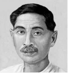 Gaban -  a  novel of Premchand, Download free hindi novels pdf on http://freehindinovels.blogspot.com/