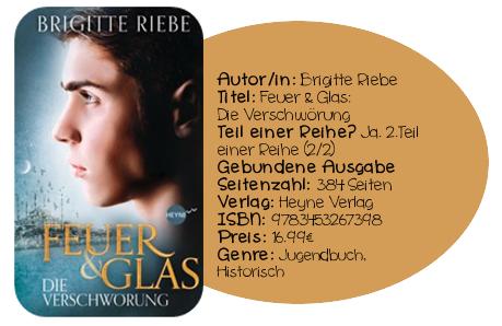 http://www.amazon.de/Feuer-Glas-Verschw%C3%B6rung-Roman-fliegt/dp/3453267397