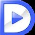 Gratis Download Daum PotPlayer 1.6.58402 [2016]