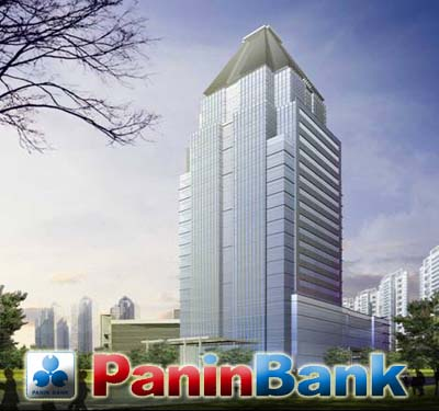 Job Vacancy PT Bank Panin Tbk October 2012