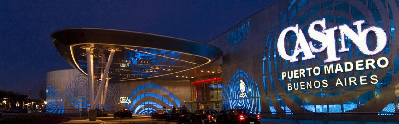 Royal vegas casino bonusar