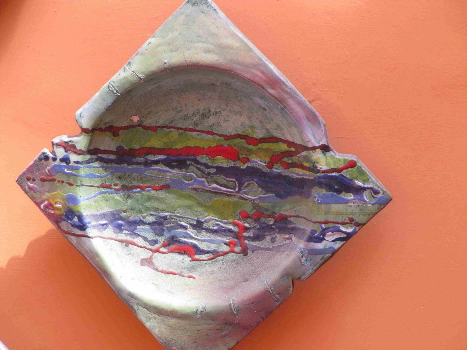 http://2.bp.blogspot.com/-5vmyR_D_dZg/Tf6ukGAKYwI/AAAAAAAAAYc/BF3Z8PQ-T6g/s1600/havana+pottery+low.JPG