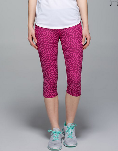 http://www.anrdoezrs.net/links/7680158/type/dlg/http://shop.lululemon.com/products/clothes-accessories/crops-run/Run-Top-Speed-Crop?cc=19152&skuId=3611932&catId=crops-run