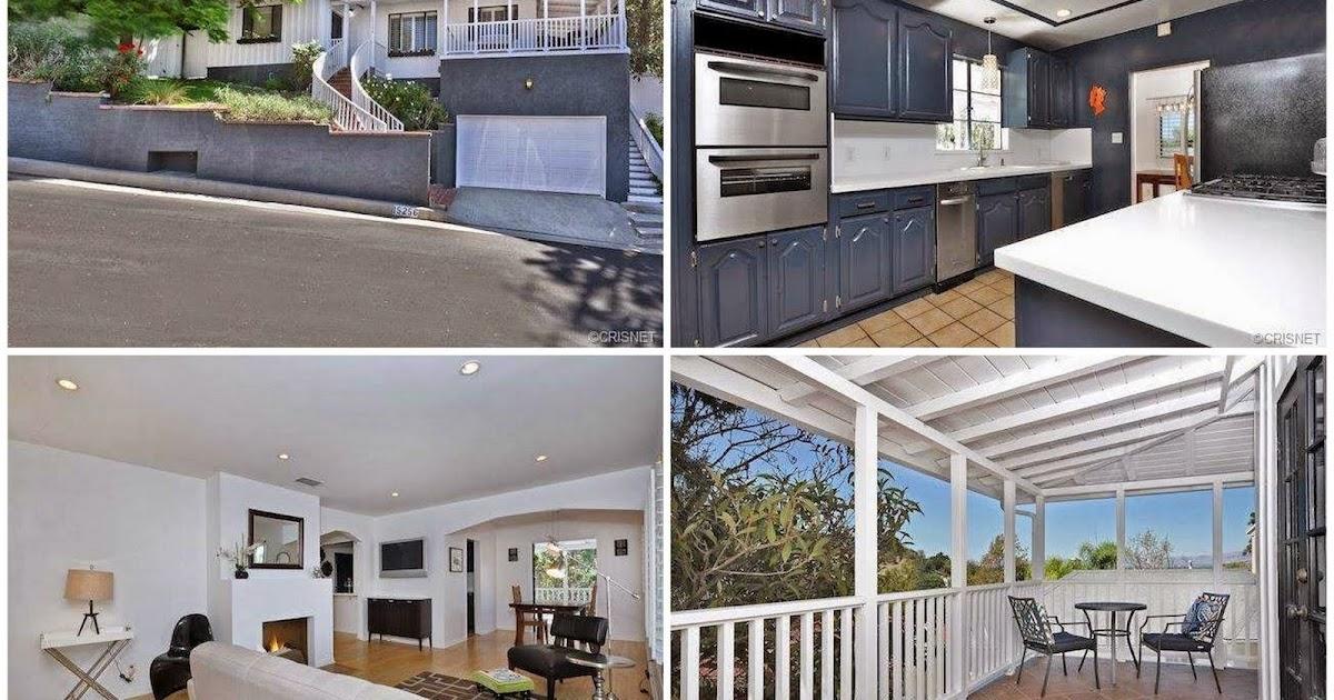 Celeb R E Missi Pyle Settles Down In Sherman Oaks San Fernando Valley Blog
