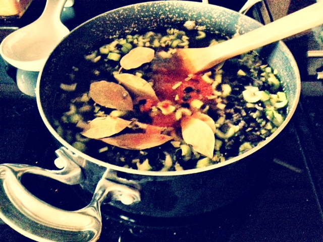 Leftovers soup recipe is simple and easy for those chilly nights looking for more of our top recipes to pair for a full meal forumfinder Images