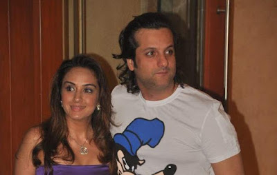 bollywood_celebrities_at_party_FilmyFun.in