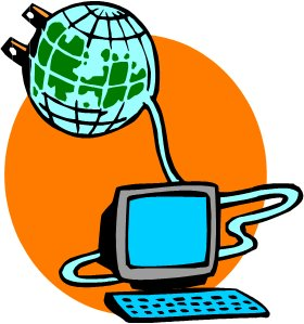 Pengertian internet dan definisi internet secara umum
