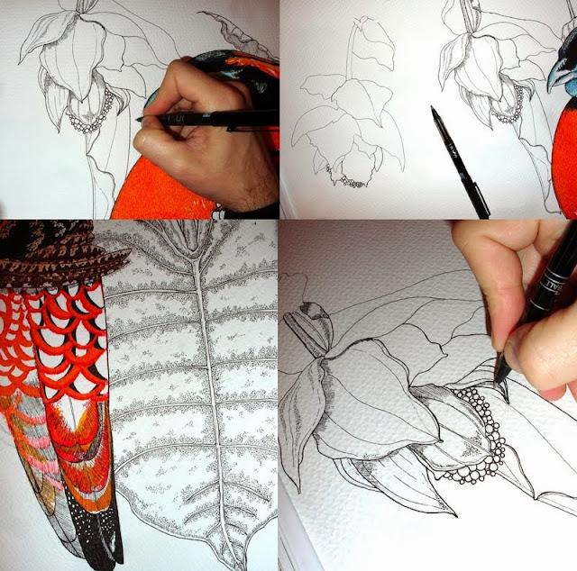 http://unaizoco.blogspot.com.es/