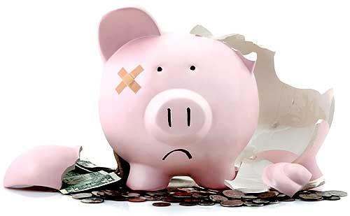 10 Errores al comprar maquillaje que te estan quitando dinero
