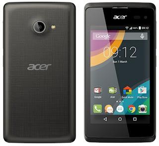 Acer Liquid Z220 Android Lollipop Murah Rp 800 Ribuan