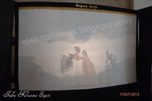 http://ejawantahnews.blogspot.com/2014/04/kearifan-tradisi-budaya-jawa-dan-narkoba.html