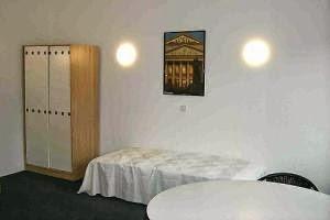 Residencia de Estudiantes Colon experiencia-estudiar-viajar