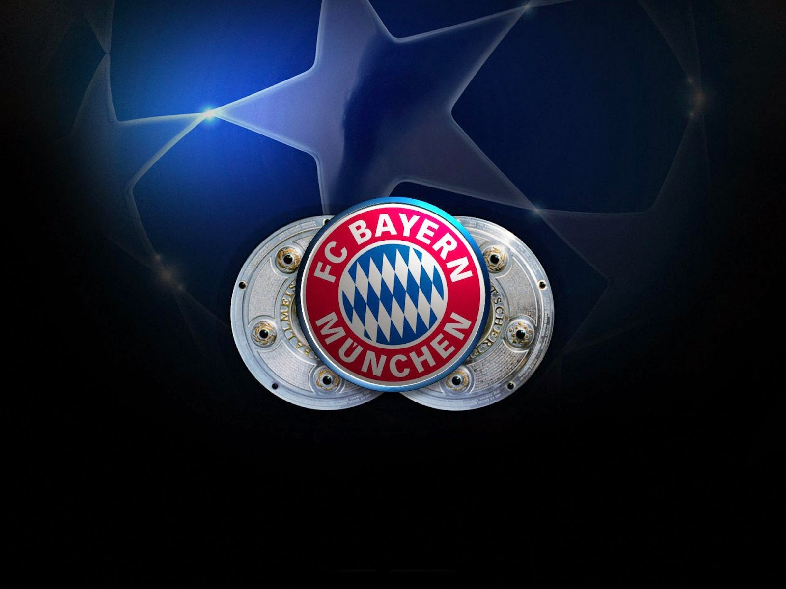teams germany bayern munchen