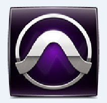 http://www.freesoftwarecrack.com/2015/12/avid-pro-tools-hd-1231-full-version.html