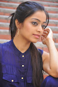 Janani Iyer Stills At Bhadram Movie Press Meet-thumbnail-4