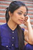 Janani Iyer Stills At Bhadram Movie Press Meet-thumbnail-4