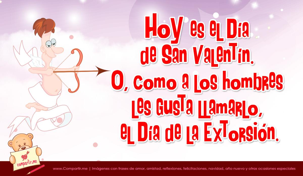 Imagenes Lindas Para Dedicar - San Valentin - YouTube
