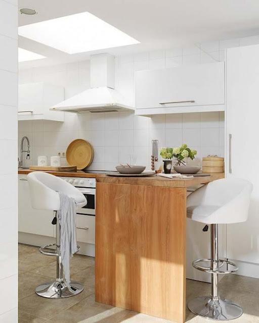 desain-kitchen-set-dapur-bernuansa-putih