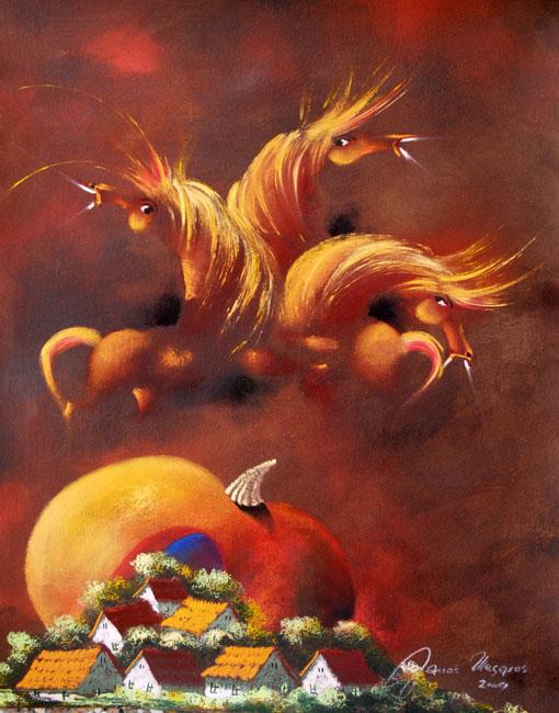 Umjetnička galerija Haoss - Page 2 Janos-mesaros-sl15-ulje-na-platnu