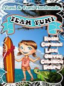 Team Yumi