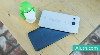 http://www.aluth.com/2016/02/google-plan-to-make-smartphones.html