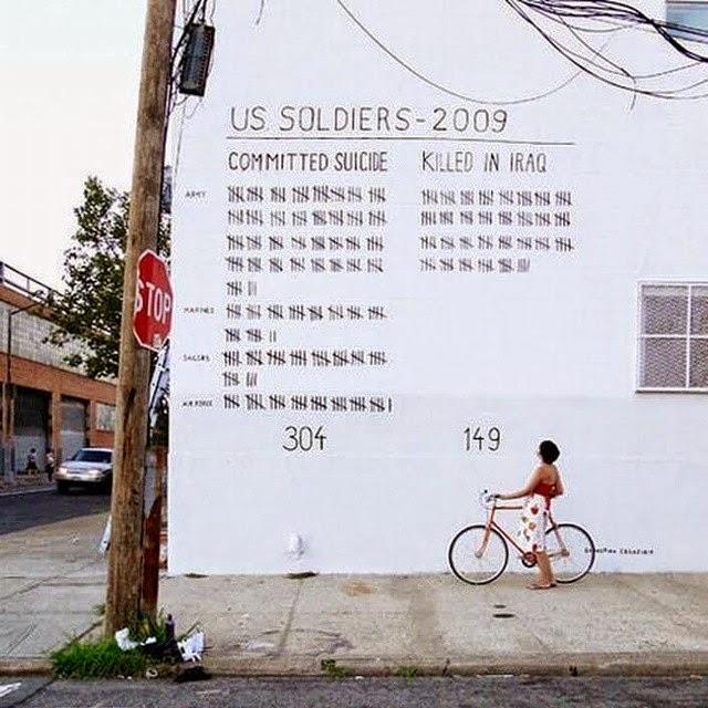 suicide%2Bsoldiers.jpg