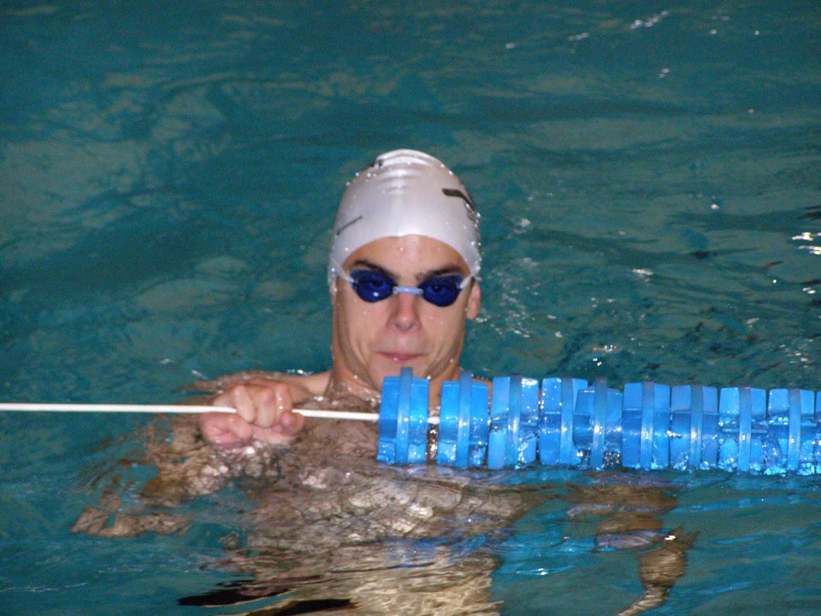 U s s p natation n3 tours du 27 au 29 mai 2011 for Piscine gilbert bozon