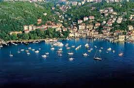 Bebek Bay - Istanbul