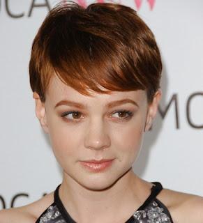 http://2.bp.blogspot.com/-5w3YoMJKwGc/UOOE27S30nI/AAAAAAAADdg/onqVFNqw-Cc/s1600/lates+hair+2013_8.jpg